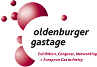 Oldenburger Gastage Logo